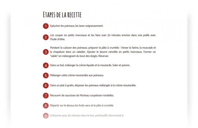 page-recette-04.jpg