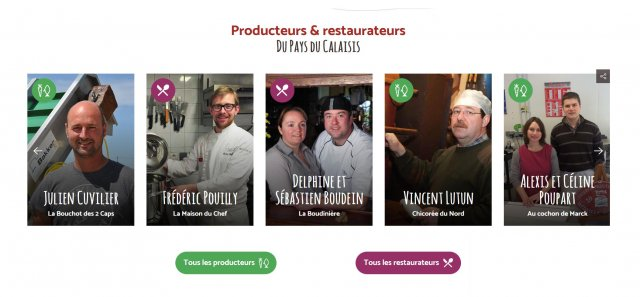 screenshot-producteurs-01.jpg