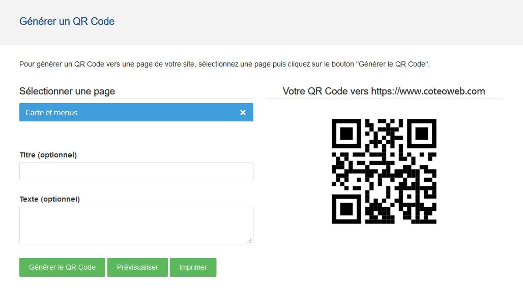 int_coteoweb_qrcode_page.jpg